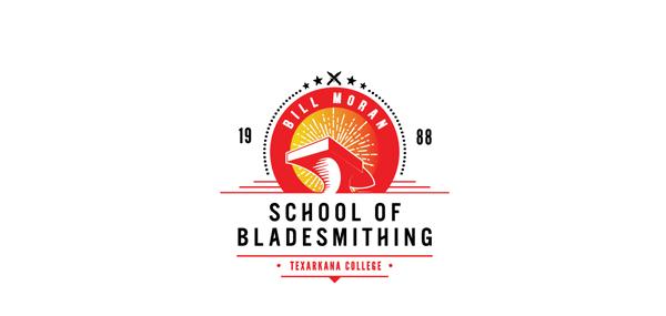 Bill Moran School of Bladesmithing at Texarkana College